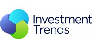 Investment Trends