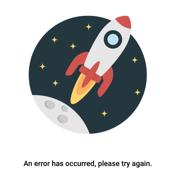 Coinspot down