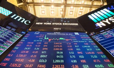 NYSE tech stocks post6