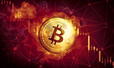 $BTC - Bitcoin correction (Bitcoin in the red)