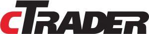 cTrader logo