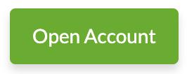 eToro open account