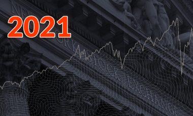 How to buy top value stocks 2021 - tradetheday.com