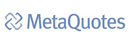MetaQuotes Company Logo